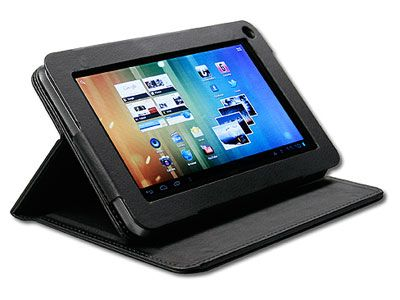 Custodia x Tablet 7' Mediacom M-Case73x
