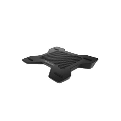 Cooling Pad Notebook CLP000X6 fino a 15,6'