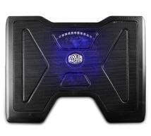 Cooling Pad Notebook Cooler Master X2 cod. R9-NBC-4WAK-GP