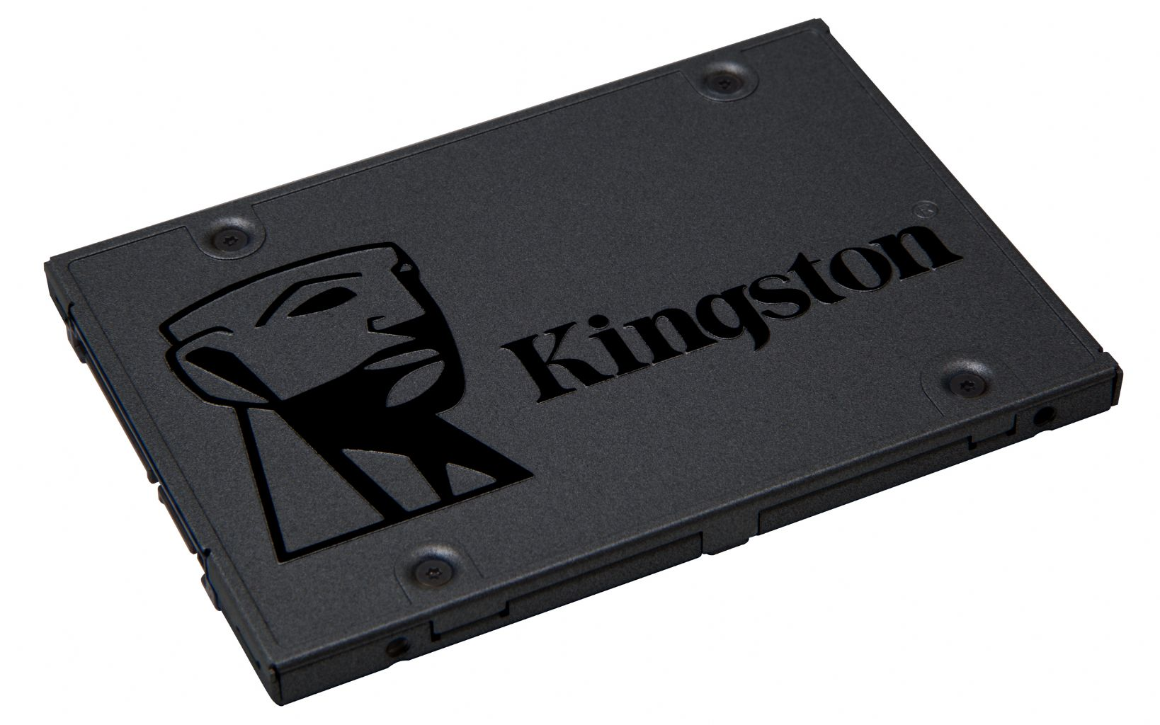 HDD SSD Kingston 240Gb Sata3 Now A400 r:500MB/s w:350MB/s