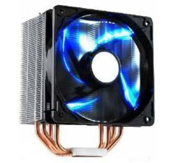 Cooler Master Hyper 212 RR-CCH-LB22-GP (Intel sk-1366/775) (Amd sk-AM3+/AM2+/940/939/754)
