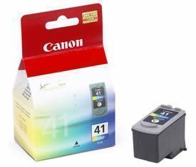 CANON 38 Color Originale