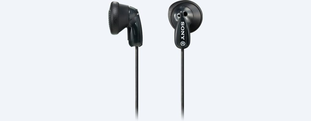 Auricolari Stereo In-Ear Sony MDR-E9LP