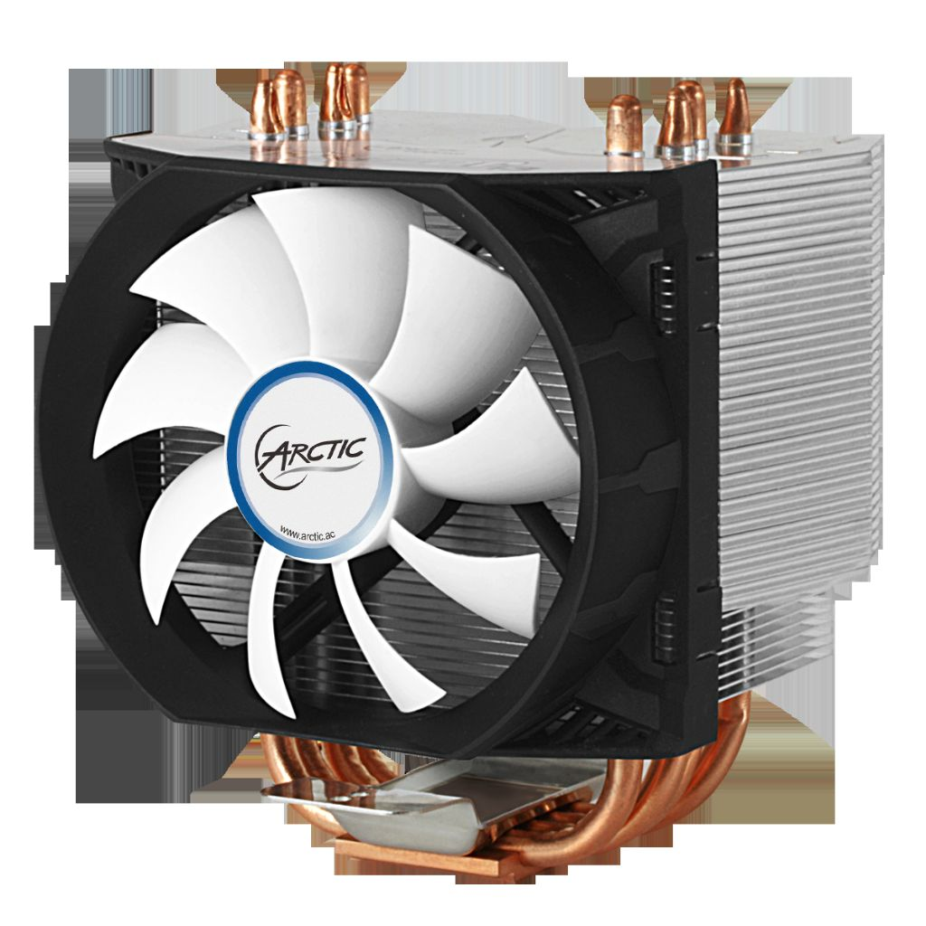 Dissipatore Fan Artic Freezer 13 Universal (Socket Lga 1150/1151/1155/1156/775/Fm1/Fm2/Am2/Am3/939/754)