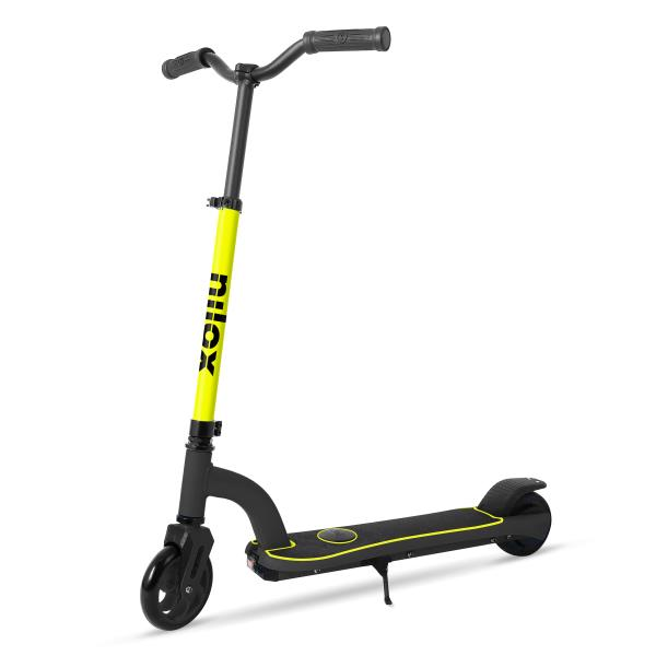 Electric Scooter - DOC LIGHT Nilox Codice: 30NXMOKIDS001