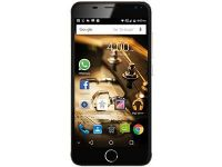 Mediacom SmartPhone 5' x532U 4G Mobile Octa Core 1.3 GHz - Android 6.0 - 16Gb + LCD 5' (1280x720) - Dual SIM -  13MBpixel - WiFi
