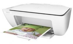 Stampante HP Deskjet 2130 Copia+Scansione+Stampa
