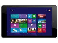 Tablet 8' Mediacom Smart PAd HD iPROW810 3G QuadCore 1.83Ghz - Windows 8.1 - 16Gb - LCD 8' (1024x800) - Dual Fotocamera - WiFi - 3G